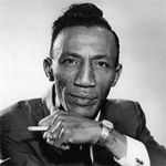 Lee Dorsey