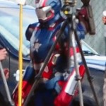 Iron Patriot Armor 01