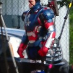 Iron Patriot Armor 02