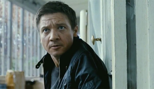 > Universal Delays 'Bourne Legacy' a Week to Avoid 'Dark Knight Rises' - Photo posted in The TV and Movie Spot | Sign in and leave a comment below!