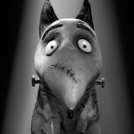 Frankenweenie #2