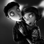 Frankenweenie #4