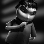 Frankenweenie #8