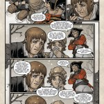 Locke and Key, Vol. 5 Clockworks 04