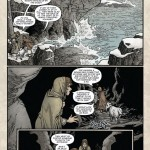 Locke and Key, Vol. 5 Clockworks 06