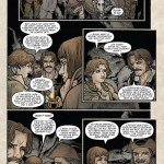 Locke and Key, Vol. 5 Clockworks 07
