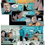Star Trek, Vol. 2 08