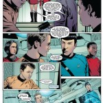 Star Trek, Vol. 2 09