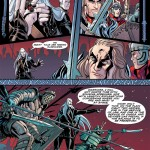 Elric: The Balance Lost #11 preview page 08