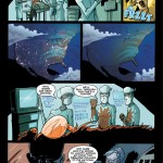 Chew: Secret Agent Poyo #1 pg4