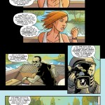 Hoax Hunters #1 pg3