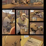 Hoax Hunters #1 pg6