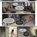 Revival #1 pg6