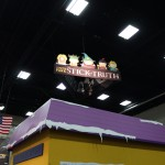 SDCC 2012: Preview night photos: South Park: Stick of Truth
