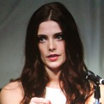 SDCC 2012: Twilight Breaking Dawn, Part 2 panel: Ashley Greene