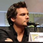 SDCC 2012: Total Recall panel: director Len Wiseman