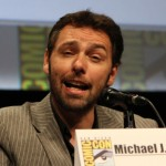 SDCC 2012: Silent Hill: Revelation panel: Michael J. Bassett