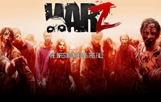 2012 07 21 the war z e1342948184960 533x340 We Will Never Have A Perfect Zombie Game