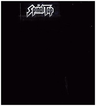 This Is Spinal Tap album