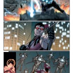 ultimates preview 02