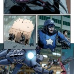 ultimates preview 03