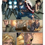 ultimates preview 04