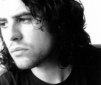 Sage Stallone,Dr. Scott Bonn,Death by Prescription Drugs