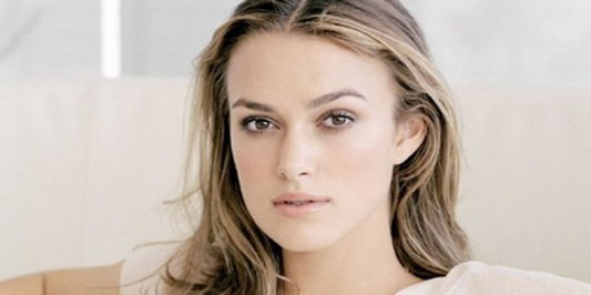 Keira Knightley Header