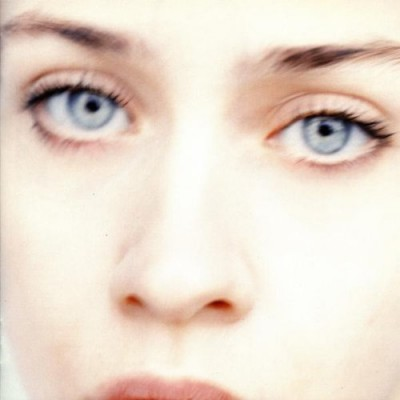 Fiona Apple Tidal