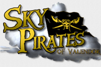 Crowdfunding Round-up: Sky Pirates