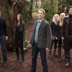 THE TWILIGHT SAGA: BREAKING DAWN-PART 2 01
