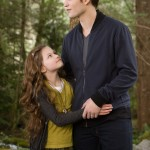 THE TWILIGHT SAGA: BREAKING DAWN-PART 2 04