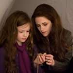 THE TWILIGHT SAGA: BREAKING DAWN-PART 2 06