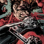 Daredevil End of Days Preview 01