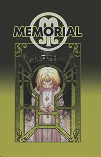 Memorial HC
