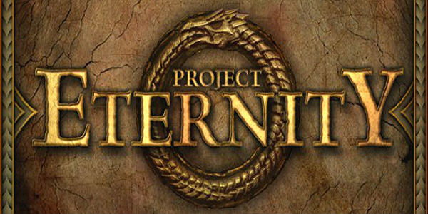 Obsidian's Project Eternity Image