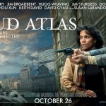 Cloud Atlas Halle Berry Banner