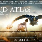 Cloud Atlas Doona Bae Banner