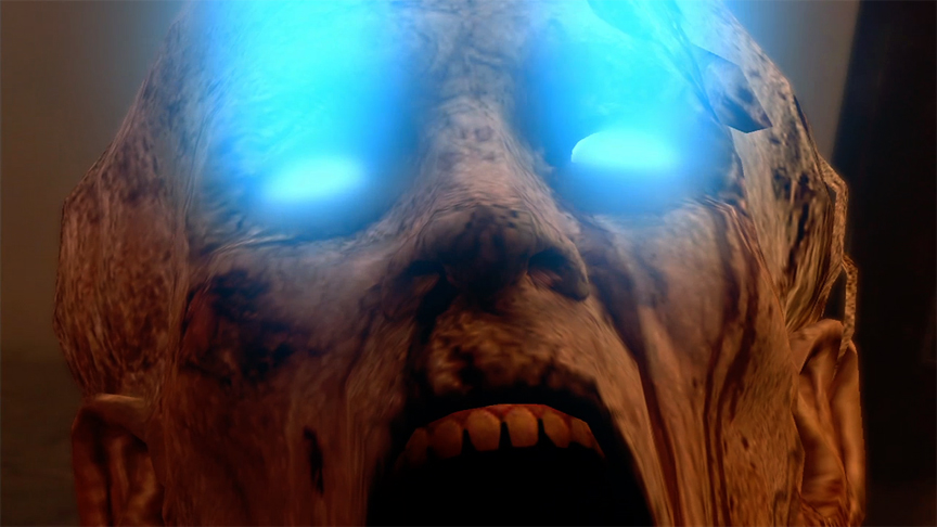 Call of Duty: Black Ops II Zombies Image