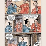 Dark Horse Comics: 47 Ronin page 16