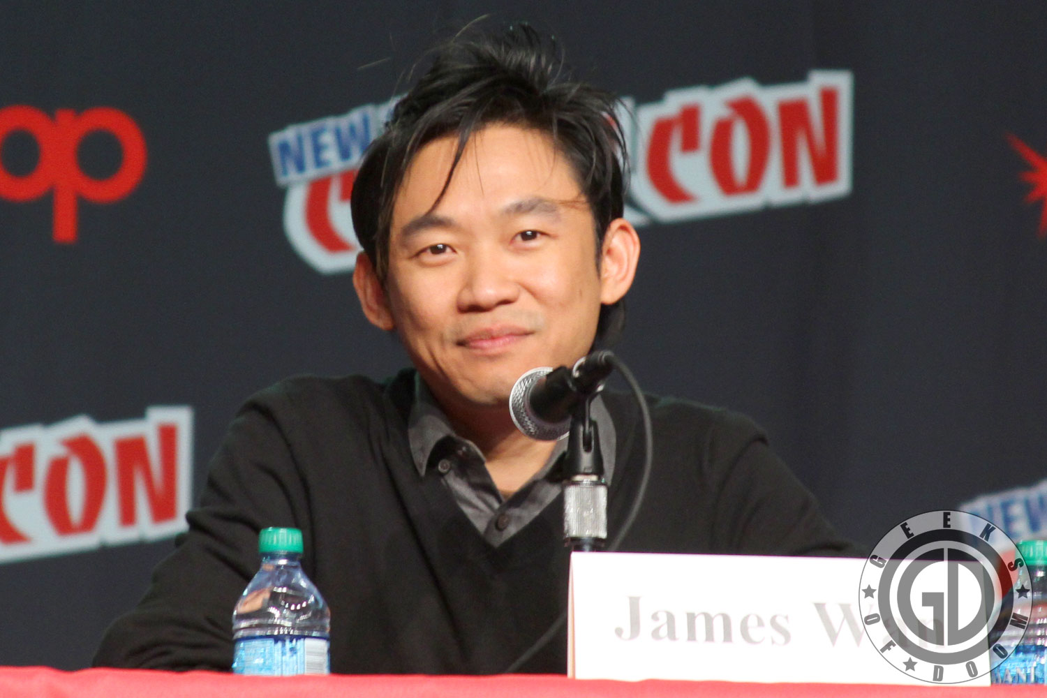 james wan twitterjames wan фильмы, james wan films, james wan filmleri, james wan wiki, james wan net worth, james wan director, james wan imdb, james wan wife, james wan wikipedia, james wan dead space, james wan csfd, james wan youtube, james wan the nun, james wan family, james wan instagram, james wan twitter, james wan kinopoisk, james wan mortal kombat, james wan filmography, james wan movies