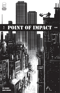 Point of Impact #1