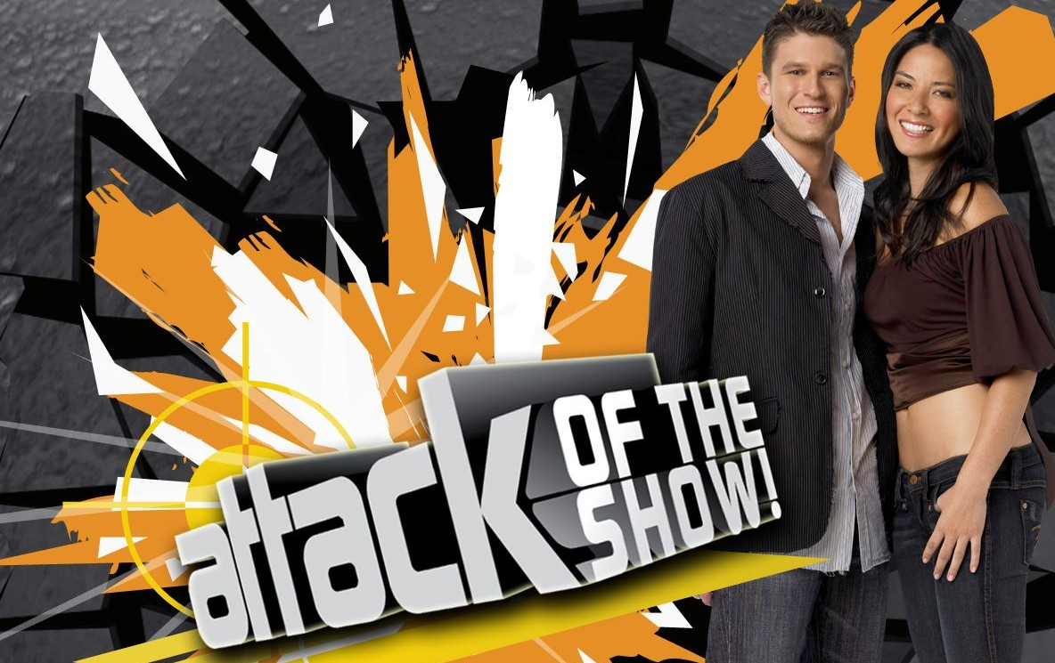 http://www.geeksofdoom.com/GoD/img/2012/10/2012-10-27-attack_of_the_show-e1351317677149.jpg