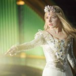 Oz The Great And Powerful Michelle Williams