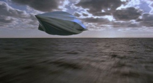 Flight of the Navigator Image