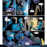 2012-18-10-fantasticfour_1_preview2
