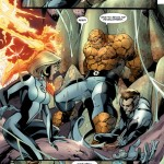 2012-18-10-fantasticfour_1_preview3