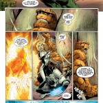 2012-18-10-fantasticfour_1_preview4