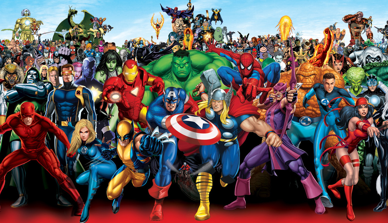 Inscripciones SOTW #3 Superhéroes 2012-12-27-marvel_superheroes