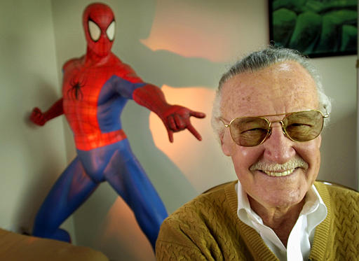 http://www.geeksofdoom.com/GoD/img/2012/12/2012-12-27-stan_lee.jpg